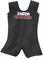 INZER T-REX Dbl LIFTING SUIT