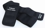 INZER True Black Knee Wraps 2 м