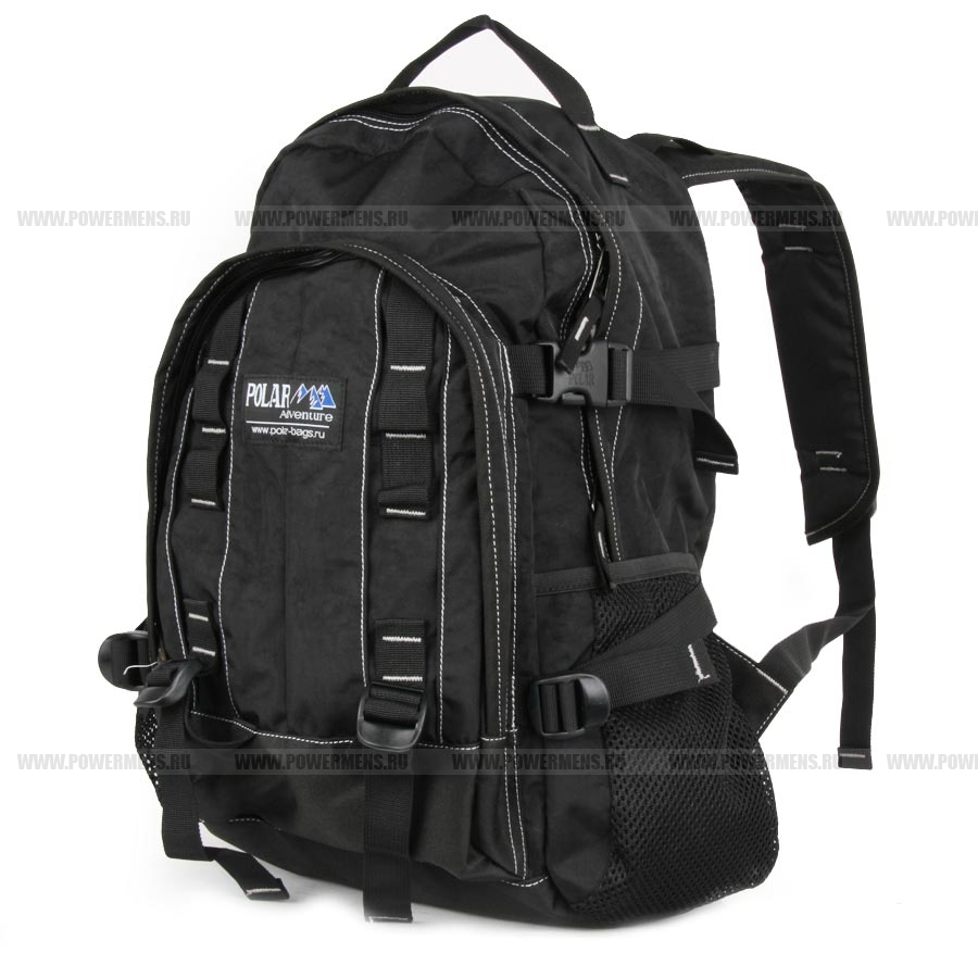 Рюкзак polar 876 детский рюкзак переноска кенгуруша