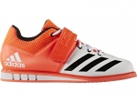 Штангетки Adidas Powerlift 3 Mens (огонь)