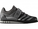 Штангетки Adidas Powerlift 3 Mens (серебро)