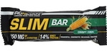 IRONMAN, Slim Bar с L-карнитином (50гр)