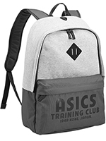 Asics Training Essentials (арт.132078 серый 0714)