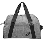 Asics WOMENS CARRY ALL TOTE (арт.134931 серый 0904)