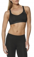 Asics Criss Cross Bra (арт.140951-0904) - топ-бра