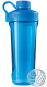 BlenderBottle Radian Tritan, Шейкер 946мл (Full Color Cyan Бирюзовый)