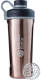 BlenderBottle Radian Insulated Stainless, Шейкер 769мл (Full Color Медный)