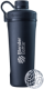 BlenderBottle Radian Insulated Stainless, Шейкер 769мл (Full Color Черный)