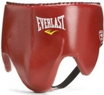 Everlast MX Cup with Hook & Loop Защита паха 520200, 520400